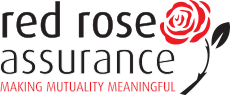 Red Rose Assurance
